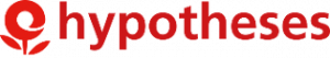 Logo Hypotheses.Org